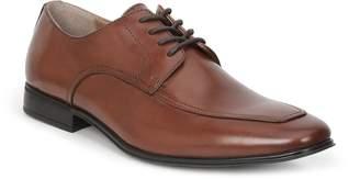 Giorgio Brutini Sheath Men's Dress Shoes