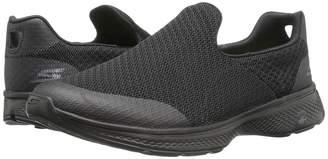 Skechers Performance Go Walk 4 - Expert Men's Shoes
