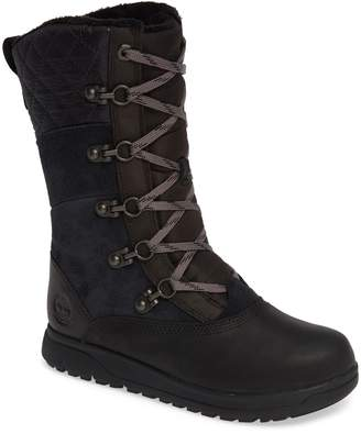 Timberland Haven Point Waterproof Boot