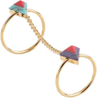 Fendi Rings