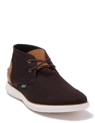 G.H. Bass and Co. Neal Knit Chukka Boot
