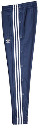 adidas Adicolor Snapped Track Pants