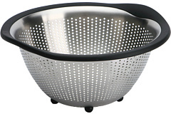 OXO Good Grips® 3-Qt. Stainless Steel Colander
