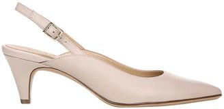 Naturalizer Baylee Soft Marble Heel