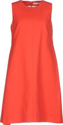 Fabiana Filippi Short dresses - Item 34803612IF