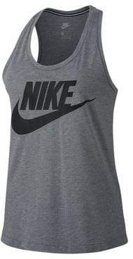 Nike Essential Jersey Tank