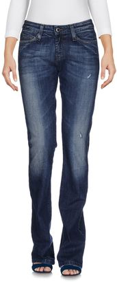 MISS SIXTY Jeans $121 thestylecure.com