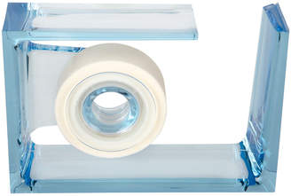 Lexon Roll Air Tape Dispenser - Blue