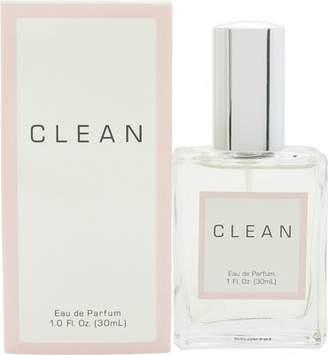 CLEAN Eau De Parfum (Edp) For Women