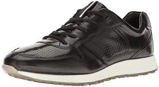 Ecco Men's Sneak Trend Fashion Sneaker