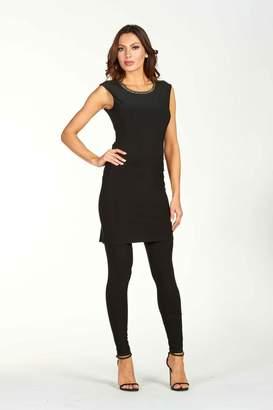 Frank Lyman Versatile Skirt Legging
