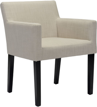 ZUO Franklin Dining Chair