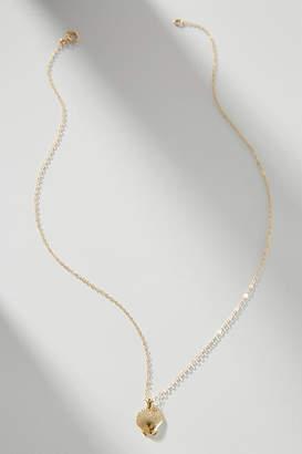 Merewif Token Pendant Necklace
