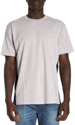 Versus T-shirt T-shirt Men