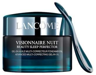 Lancôme Visionnaire Nuit Beauty Sleep Perfector Gel-In-Oil