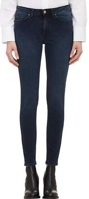 Acne Studios Women's Skin 5 Jeans