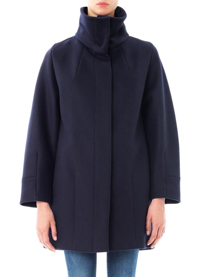 Max Mara Weekend by Cabala coat