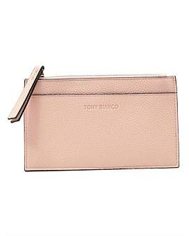 Tony Bianco Andy Wallet