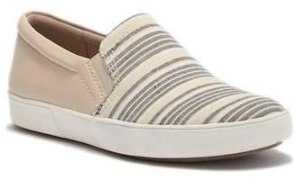 Naturalizer Marianne Slip-On Sneaker - Wide Width