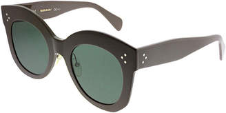 Celine Women's Cl41443s 50Mm Sunglasses