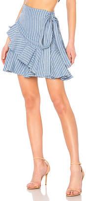 Alexis Anvivi Skirt