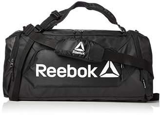Reebok (リーボック) - [リーボック]Reebok リーボック 3WAY バックパック リュック ボストンバック ショルダーバック ARB1016 3WAY バックパック A3収納 ブラック