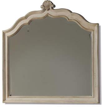 Vince Tristan Mirror