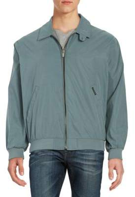 Weatherproof Water Repellent Jacket