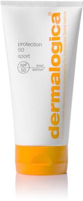 Dermalogica Online Only Protection Sport SPF 50