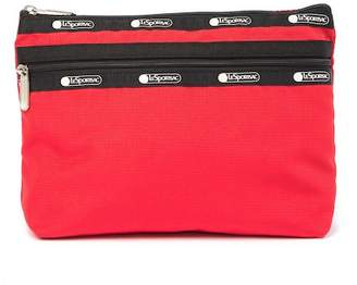 Le Sport Sac Taylor Medium Top Zip Pouch