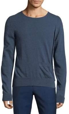 Maison Margiela Crewneck Sweater