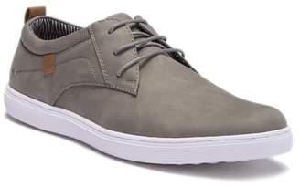 efb2f9a4071 Steve Madden Gray Round Toe Men's Shoes   over 40 Steve Madden Gray ...