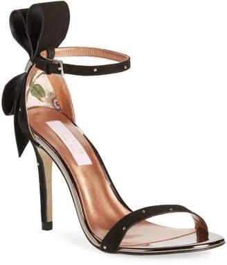 c04c1da11 Ted Baker Ankle Strap Women s Sandals - ShopStyle