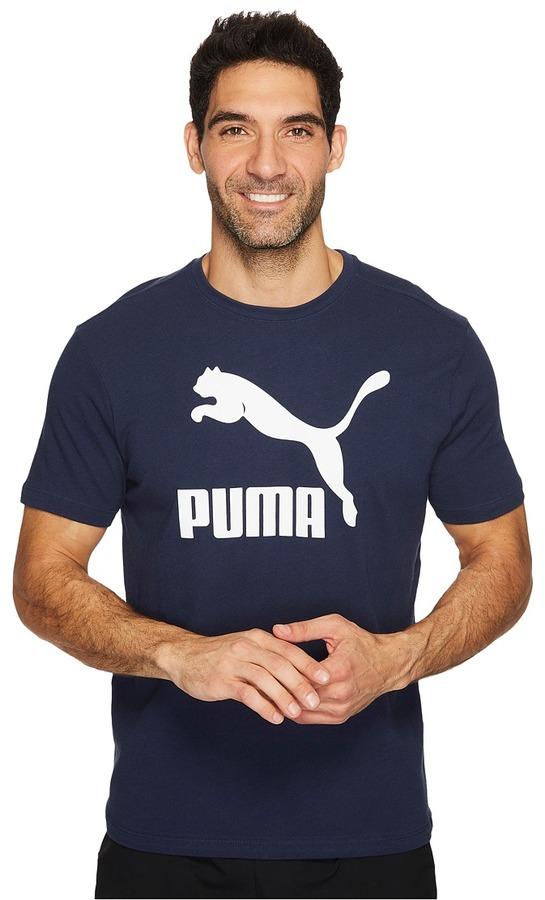 PUMA - Archive Life Tee Men's T Shirt