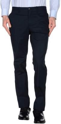 Ports 1961 Dress pants