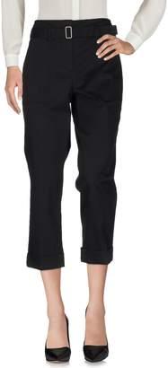 3.1 Phillip Lim Casual pants - Item 13013134HI