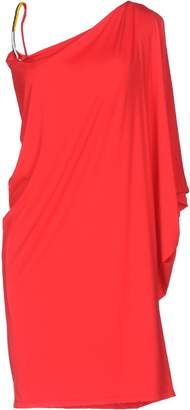 Vanda Catucci Knee-length dresses