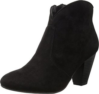 Report Women's Marcus Boot $19.99 thestylecure.com
