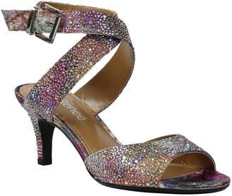 9a4e3a8ebc0 J. Renee Ankle Strap Women s Sandals - ShopStyle
