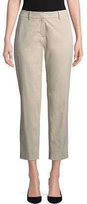 Max Mara Sole Pants