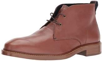 Cole Haan Men's Kennedy Grand Chukka II Boot