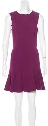 Diane von Furstenberg Jaelyn Mini Dress