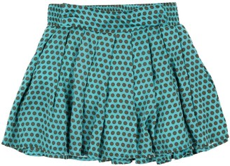 Bellerose Skirts - Item 35344418AR