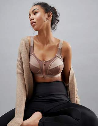 Free People Movement Lira Sports Bra