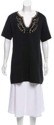 Manoush Knit Tunic