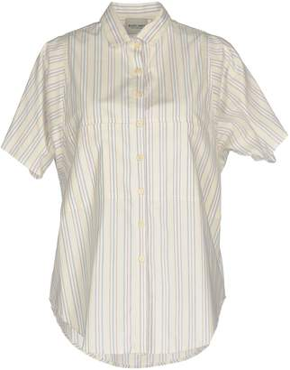 Rachel Comey Shirts