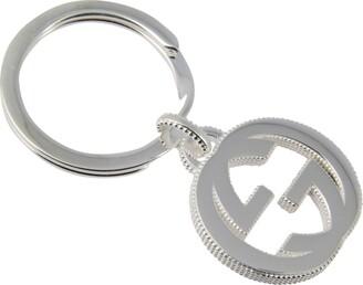 Gucci Key Chain Key Chain Women