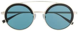 Max Mara MM Eileen I sunglasses