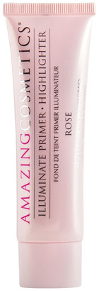 Amazing Cosmetics Online Only Illuminate Primer Highlighter