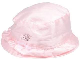 Miss Blumarine Hat